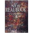 The New Real Book: Vol. 3 - C Version (SH109)
