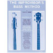 The Improvisor's Bass Method (SH101)
