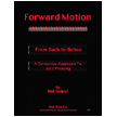 Forward Motion (SH149)
