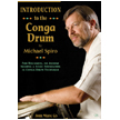 DVD / Introduction to the Conga Drum (SH175)