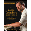 The Conga Drummer's Guidebook (SH156)
