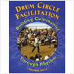 DVD / Arthur Hull's Drum Circle Facilitation